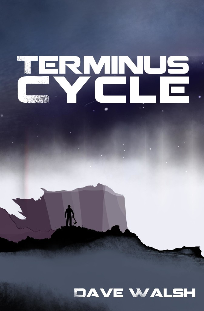 terminuscycle_cover